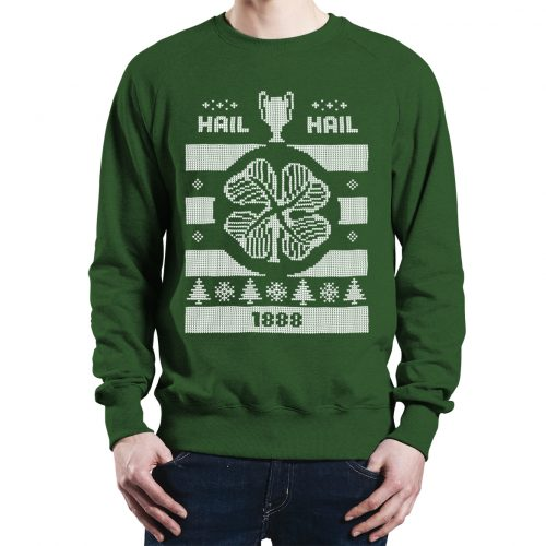 celtic-green-xmas